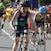 Bribie Race 2 Sun 065653210