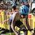 Bribie Race 2 Sun 065654940