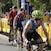 Bribie Race 2 Sun 065656510