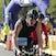 Bribie Race 2 Sun 065700430