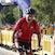 Bribie Race 2 Sun 065701020