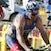 Bribie Race 2 Sun 065703140