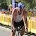 Bribie Race 2 Sun 065717000