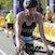 Bribie Race 2 Sun 065718410