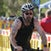 Bribie Race 2 Sun 065739260