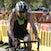 Bribie Race 2 Sun 065750000