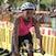 Bribie Race 2 Sun 065808000