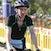 Bribie Race 2 Sun 065809570