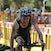 Bribie Race 2 Sun 065815500
