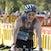 Bribie Race 2 Sun 065816660