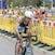 Bribie Race 2 Sun 080945000