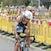 Bribie Race 2 Sun 080945260