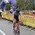 Bribie Race 2 Sun 080958010