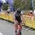 Bribie Race 2 Sun 080958280