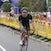 Bribie Race 2 Sun 081001710
