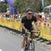 Bribie Race 2 Sun 081001970