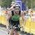 Bribie Race 2 Sun 081009990