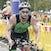 Bribie Race 2 Sun 081010240