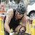 Bribie Race 2 Sun 081019000
