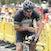 Bribie Race 2 Sun 081037000
