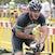Bribie Race 2 Sun 081037250