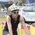 Bribie Race 2 Sun 081436440