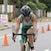 Bribie Race 2 Sun 081445520
