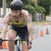 Bribie Race 2 Sun 081448860