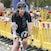 Bribie Race 2 Sun 081505000