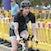 Bribie Race 2 Sun 081505250