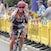 Bribie Race 2 Sun 081534000