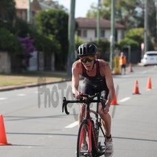Bribie 2018/19 Race 3 Sun Long Bike