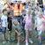 Bribie Race 3 Sun 163149750