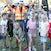 Bribie Race 3 Sun 163150090
