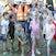 Bribie Race 3 Sun 163149910