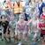 Bribie Race 3 Sun 163156520