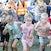 Bribie Race 3 Sun 163156870