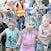 Bribie Race 3 Sun 163157050