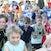 Bribie Race 3 Sun 163157400