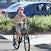 Bribie Race 3 Sun 163331520