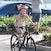 Bribie Race 3 Sun 163331870