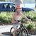 Bribie Race 3 Sun 163332050