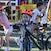 Bribie Race 3 Sun 163335000