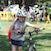 Bribie Race 4 Sat 130631450