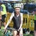 Bribie Race 4 Sat 130720420