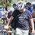 Bribie Race 4 Sat 130853440