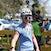 Bribie Race 4 Sat 130919060