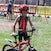 Bribie Race 4 Sat 130939000