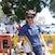 Bribie Race 4 Sat 131020700
