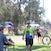 Bribie Race 4 Sat 131109180